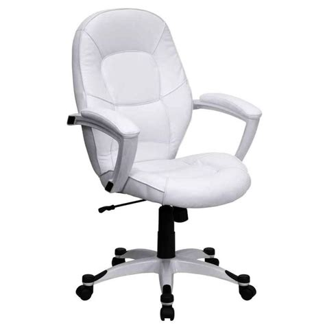 ikea white desk chair ikea desk chairs home design on ikea white leather office