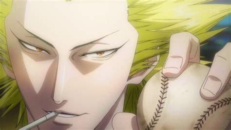anime yang jenius 10 karakter anime yang paling jenius ragon s