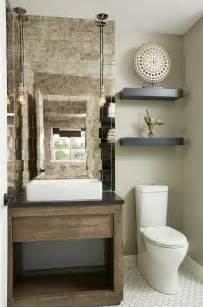 powder room designs powder room contemporary with modern - Bathroom Sinks Ideas