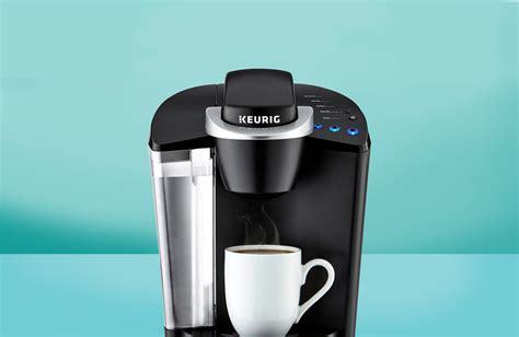 Cleaning a coffee pot does not need to be a chore. How To Clean A Keurig Coffee Maker With White Vinegar ...