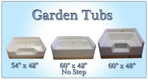 bath tubs  showers  mobile home manufactured housing