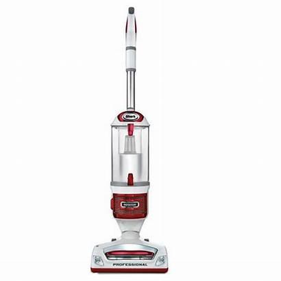 Shark Rotator Vacuum Lift Away Upright Nv501