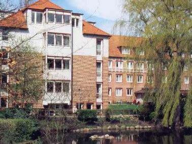 Das Rauhe Haus  Haus Weinberg In Hamburghorn Auf Wohnen