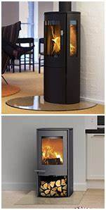 Glasplatte Kamin Vorschrift : glasplatte kamin shop glasplatte kamin jetzt kaufen ~ Watch28wear.com Haus und Dekorationen