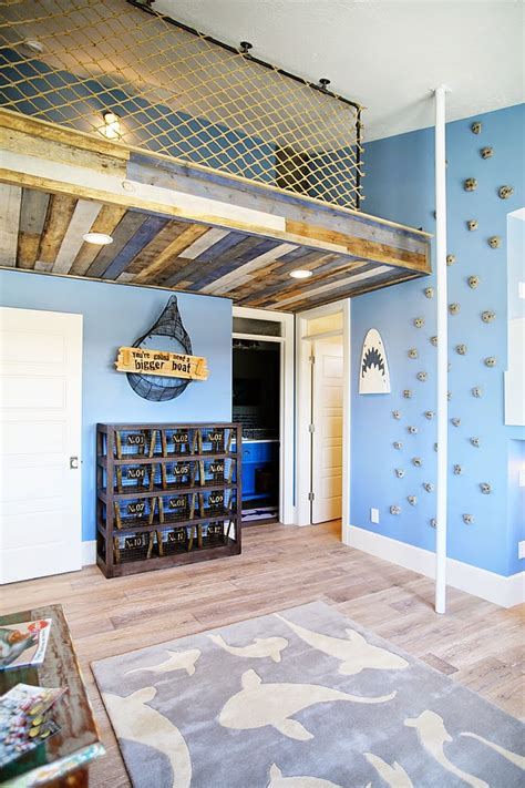 house  turquoise dream home  day