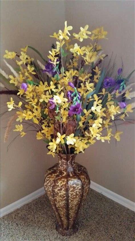 ideas  floor vases  pinterest decorating