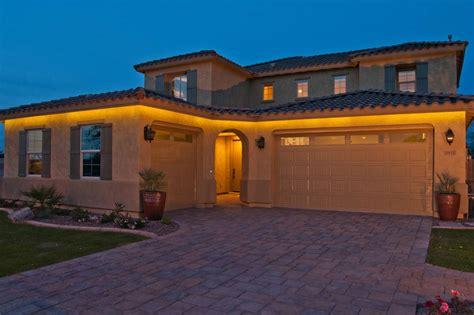 outdoor garage lighting ideas 31 best garage lighting ideas indoor and outdoor see