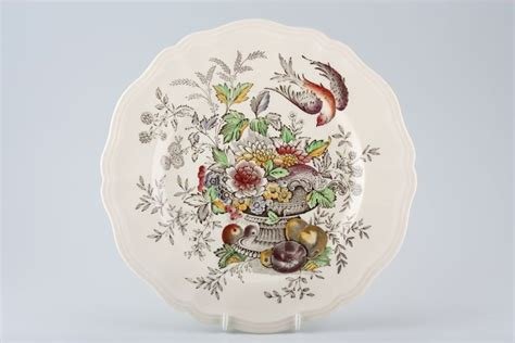 royal doulton hampshire  dinner plate chinasearch