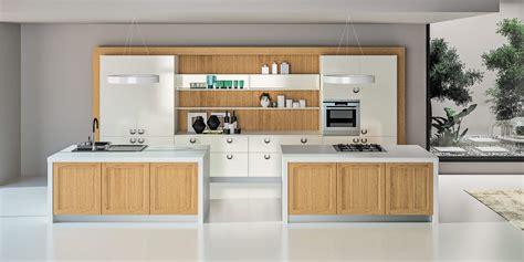 poubelle cuisine blanche meuble haut cuisine avec porte coulissante survl com