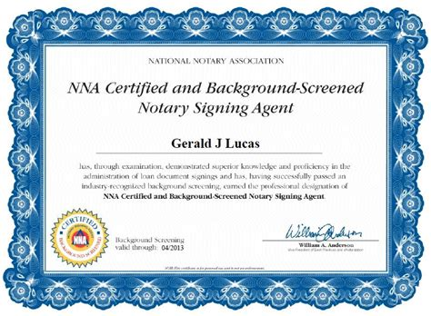 abc legal docs llc colorado springs notary