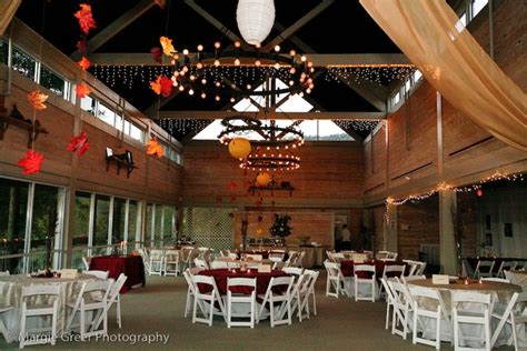 dahlonega ga weddings images  pinterest