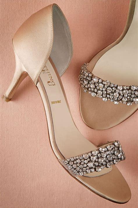 sapato de noiva  os modelos mais incriveis guia noiva