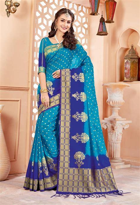 best 20 saree designs 2018 2019 ideas images