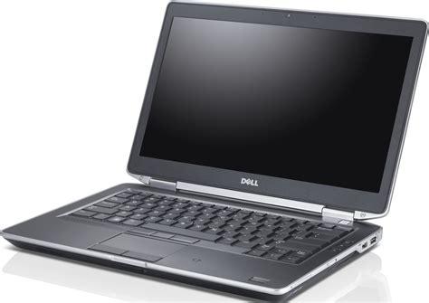 laptop dell latitude e6430 cũ