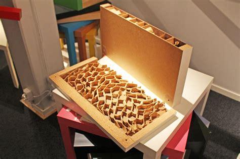 Ikea Tisch Querschnitt by Das Ikea Museum Wir Haben Es Getestet News