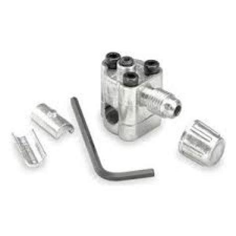 edgewater parts bpv bullet piercing valve
