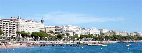 See tripadvisor's 180,663 traveler reviews and photos of cannes tourist attractions. Cannes - Association de sauvegarde de la Siagne et de son ...