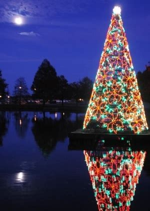 Santee Cooper Christmas Lights by Pin By Kim Snelgrove On Favorite Places Amp Spaces Pinterest