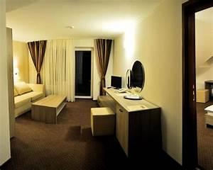 Hoteluri in poiana brasov 4 stele
