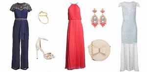 Dresscode Hochzeit Gast : outfits f r hochzeitsg ste miss phiaselle a happy life ~ Yasmunasinghe.com Haus und Dekorationen
