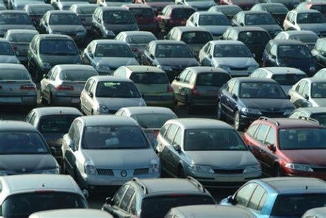 quanto costa un box auto quanto costa targare un auto in romania quanto costa