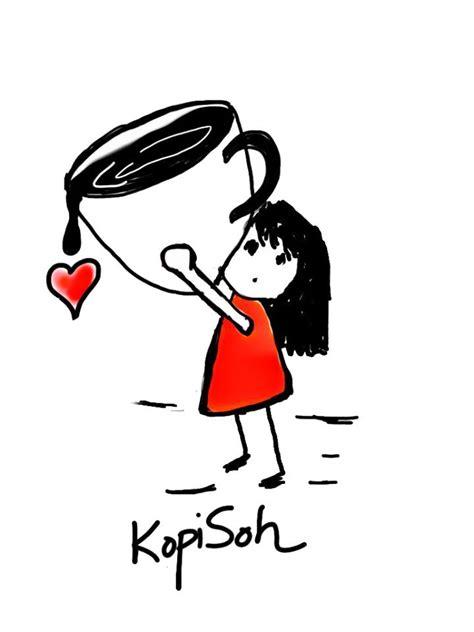 ia uaros blog meet kopi sohrape counselor children