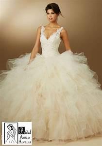 bridal gowns in el paso texas discount wedding dresses With wedding dresses el paso tx
