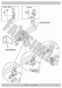 Bmw F31 Touring Wiring Diagram