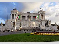Sitios Turisticos En Italia Roma UKIndex