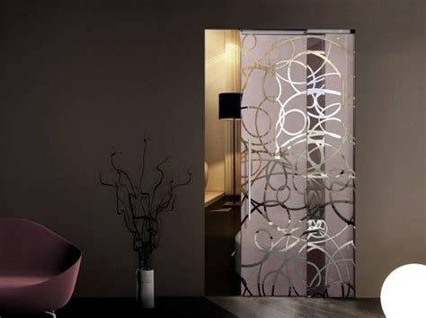 compared interior doors sliding glass doors  room door