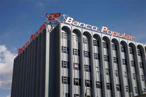 Banco Popular Pone En Venta Casas Y Propiedades Con