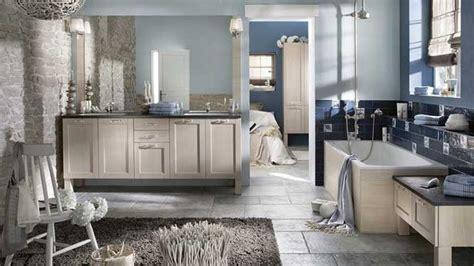 d馗oration chambre bord de mer salle de bain decoration bord de mer idées de décoration et de mobilier pour la conception de la maison