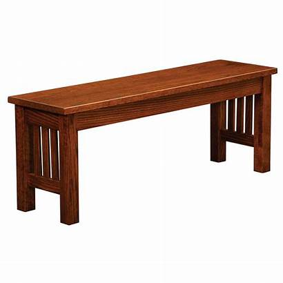Benches Dining Furniture