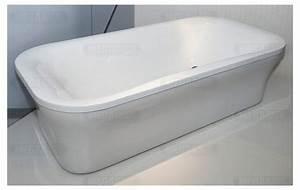 Badewanne 200 X 90 : duravit puravida badewanne freistehend 200 cm 700185000000000 megabad ~ Sanjose-hotels-ca.com Haus und Dekorationen