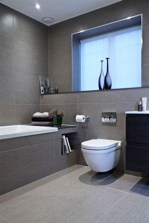 Bilder Fliesen Badezimmer by 82 Tolle Badezimmer Fliesen Designs Zum Inspirieren