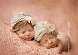Miss E & T | Newborn Twins Photography Sydney ...