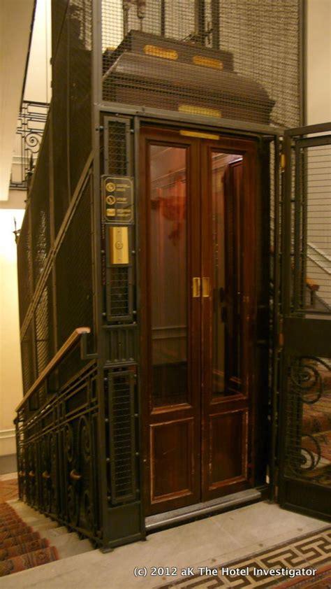 victorian elevators images  pinterest elevator