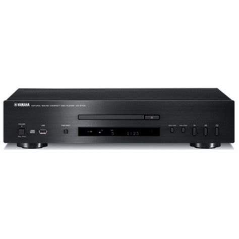 yamaha cd s700 yamaha cd s700 cd player display model
