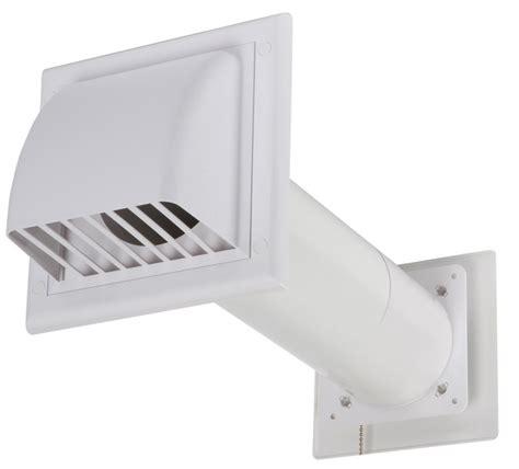 vmc chambre humide extracteur d air flux cassio pour une pièce