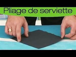 Pliage Serviette Youtube : pliage de serviette en forme de chemise et de cravate youtube ~ Medecine-chirurgie-esthetiques.com Avis de Voitures