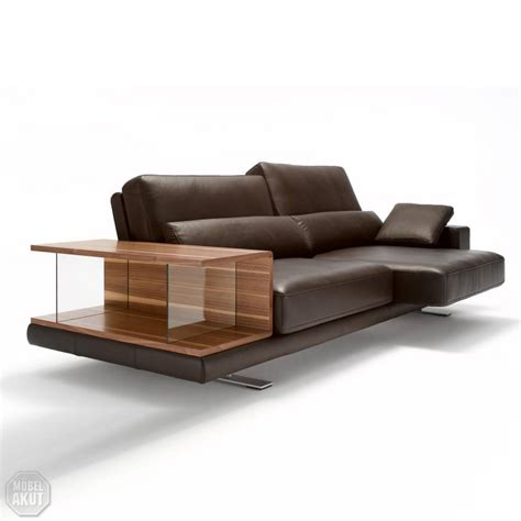 Sofa Rolf by Rolf Sofa Comfort And Luxury