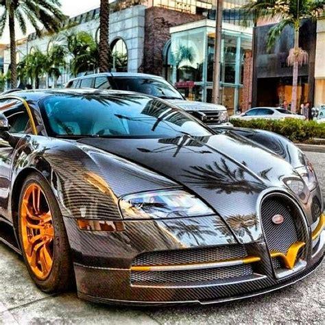 Скачай ace hood bugatti и ace hood bugatti feat future rick ross. I woke up in a new Bugatti - Ace Hood | Bugatti veyron, Bugatti, Veyron