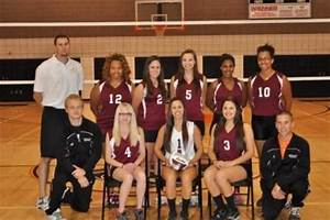 Central Penn College volleyball team finishes inaugural ...