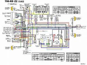 Wattstopper Wiring Diagram