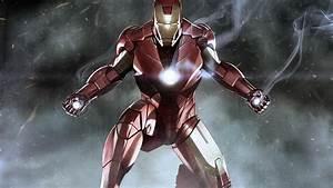 Iron Man comics Tony Stark Marvel Comics Iron Man 2 Stark ...