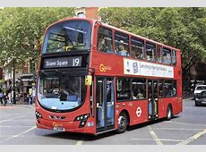 GoAhead and Tower Transit enter Singapore Bus & Coach Buyer