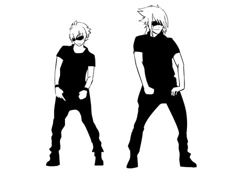 Dance Battles Off Topic Comic Vine