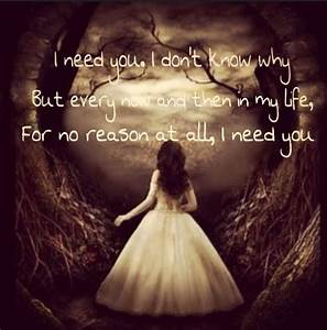 Sarah Labyrinth... Labyrinth Romantic Quotes