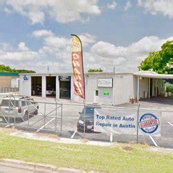 lopez auto repair  reviews auto repair  south