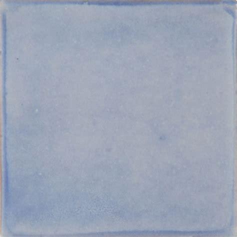 mexican tile light blue classic terra ceramic tile